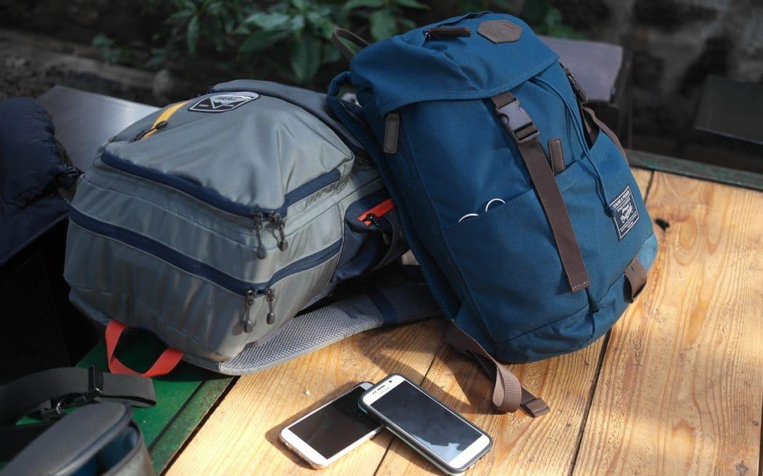 Quel bagage pour mon vol ?
